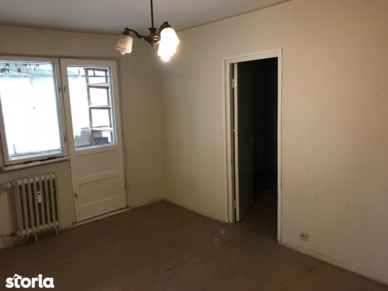 Apartament de vanzare, Prahova (judet), Ploieşti - Foto 1