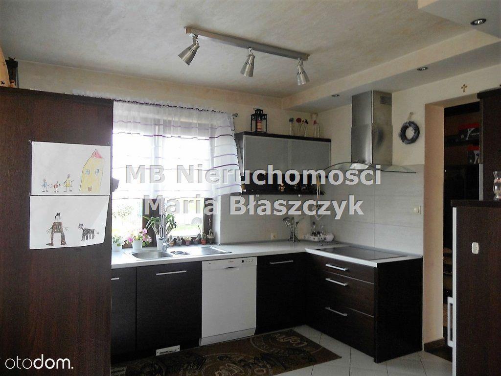 Dom na sprzedaż, Rosanów, zgierski, łódzkie - Foto 5