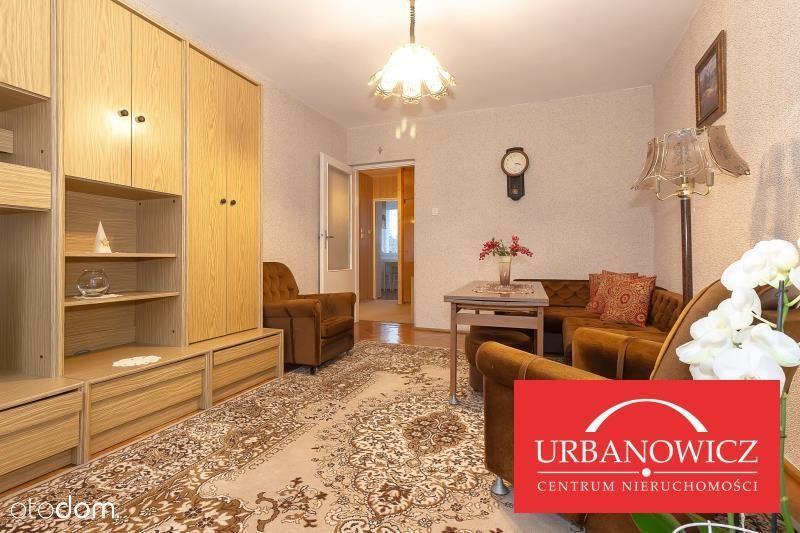 Mieszkanie na sprzedaż, Koszalin, os. Wspólny Dom - Foto 1