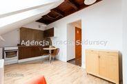 Mieszkanie na sprzedaż, Kraków, Borek Fałęcki - Foto 9