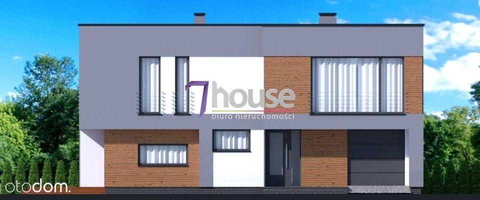 Dom na sprzedaż, Tarnowskie Góry, Bobrowniki - Foto 3