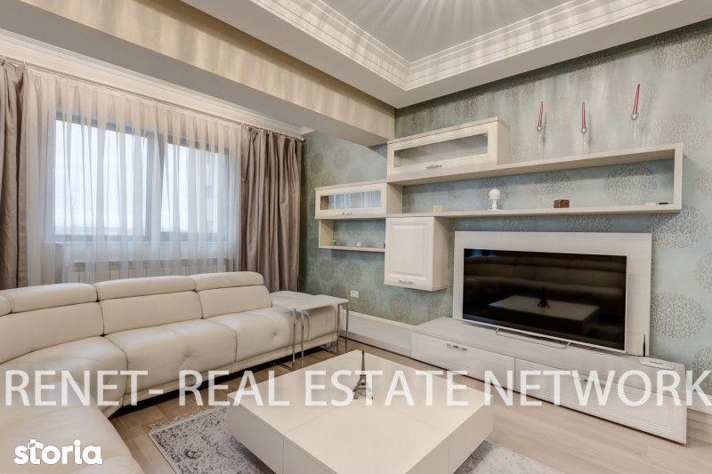 Apartament de inchiriat, București (judet), Vitan - Foto 4
