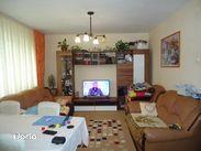 Apartament de vanzare, Cluj (judet), Strada Izlazului - Foto 1