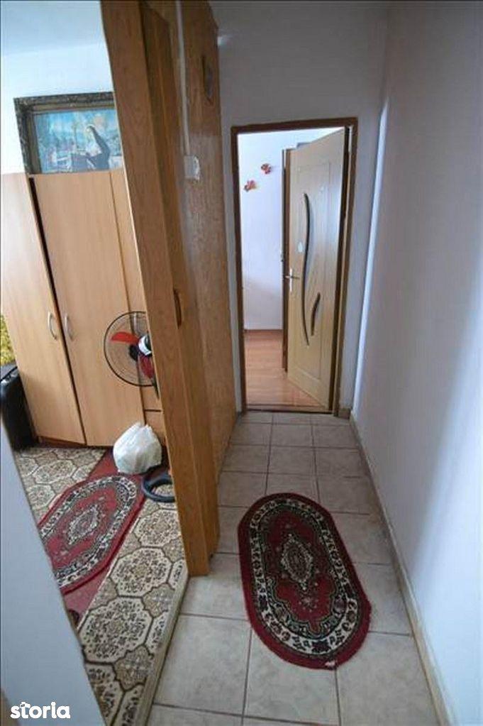 Apartament de vanzare, Brașov (judet), Braşov - Foto 9