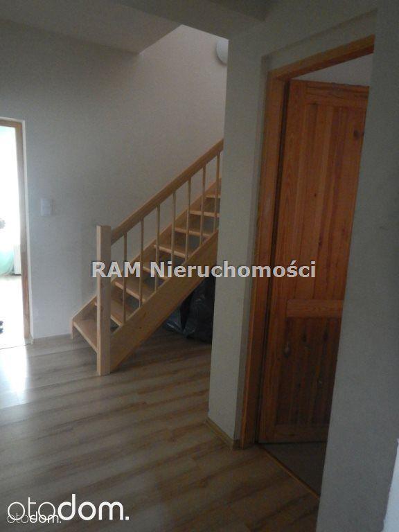 Dom na sprzedaż, Górczyna, wschowski, lubuskie - Foto 4