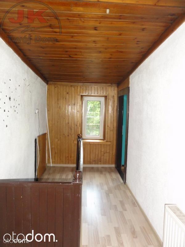 Dom na sprzedaż, Czeladź, będziński, śląskie - Foto 6