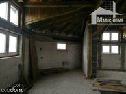 Dom na sprzedaż, Bielawa, dzierżoniowski, dolnośląskie - Foto 17