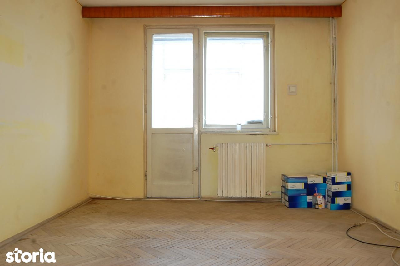 Apartament de vanzare, Constanta - Foto 1