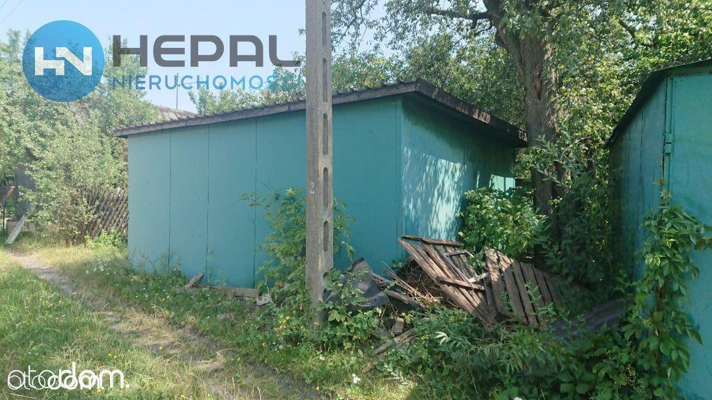 Działka na sprzedaż, Kielce, Szydłówek - Foto 3