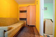 Mieszkanie na sprzedaż, Lublin, LSM - Foto 5