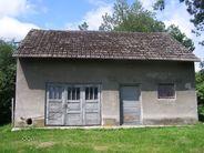 Dom na sprzedaż, Szebnie, jasielski, podkarpackie - Foto 8