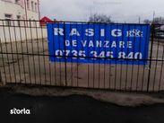 Teren de Vanzare, București (judet), Strada Caracal - Foto 2