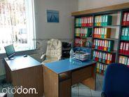 Lokal użytkowy na sprzedaż, Józefów, otwocki, mazowieckie - Foto 5