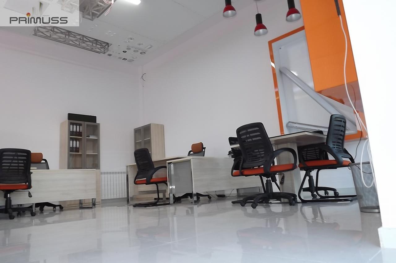 Birou de inchiriat, Bucuresti, Sectorul 3, Vacaresti - Foto 4