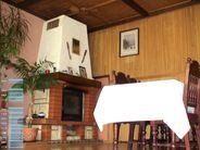 Dom na sprzedaż, Wrocław, dolnośląskie - Foto 1