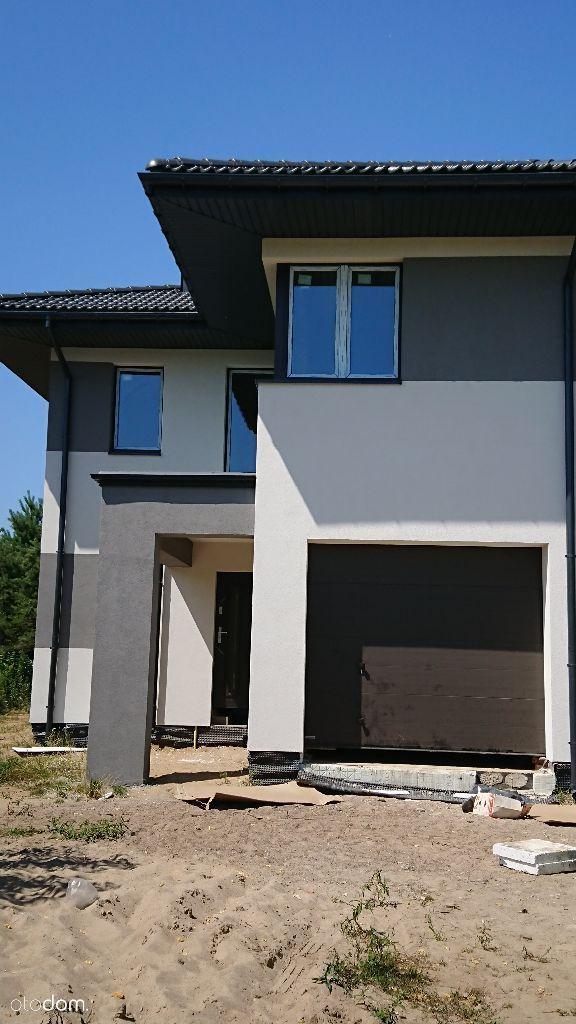 Dom na sprzedaż, Chotomów, legionowski, mazowieckie - Foto 1