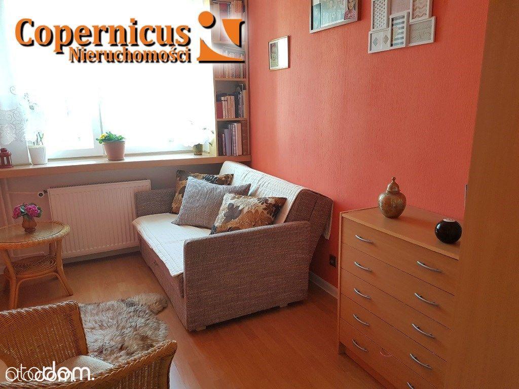 Mieszkanie na sprzedaż, Bydgoszcz, Fordon - Foto 15