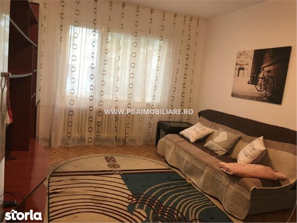 Apartament de inchiriat, București (judet), Strada Pescărușului - Foto 3