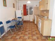 Apartament de vanzare, Targoviste, Dambovita, Micro 8 - Foto 1