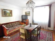 Casa de vanzare, Cluj (judet), Gheorgheni - Foto 1