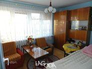 Mieszkanie na sprzedaż, Gorzów Wielkopolski, Osiedle Staszica - Foto 4