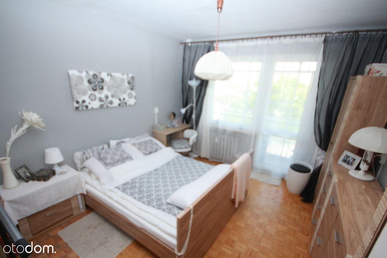 Mieszkanie na sprzedaż, Wałbrzych, Podzamcze - Foto 2