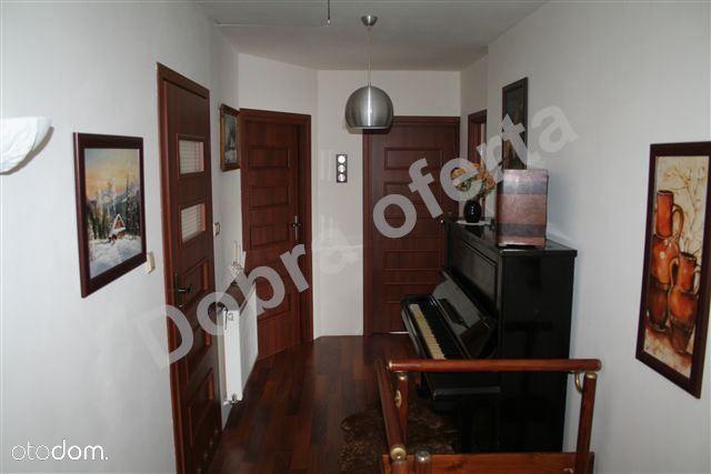 Dom na sprzedaż, Zakręt, otwocki, mazowieckie - Foto 15