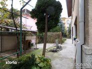 Casa de vanzare, Gorj (judet), Strada 11 Iunie 1848 - Foto 17