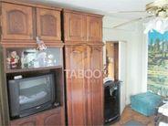 Apartament de vanzare, Alba (judet), Sebeş - Foto 2