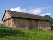 Dom na sprzedaż, Święcany, jasielski, podkarpackie - Foto 5