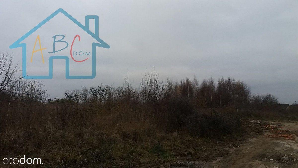 Działka na sprzedaż, Juszkowo, gdański, pomorskie - Foto 6