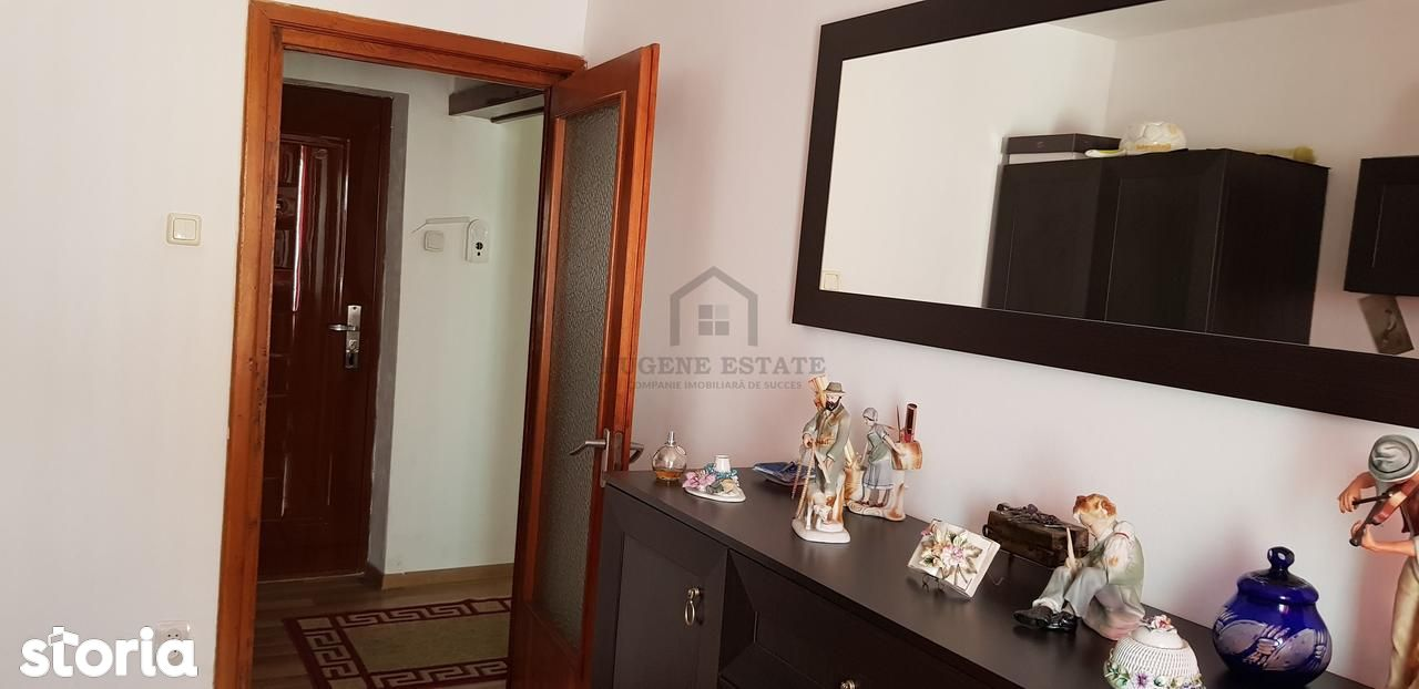 Apartament de vanzare, Timiș (judet), Tipografilor - Foto 11