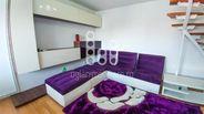 Apartament de vanzare, Sibiu (judet), Terezian - Foto 4