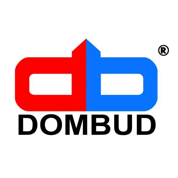 Przedsiębiorstwo Budowlane Dombud S.A.