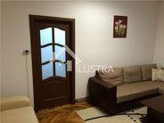 Apartament de vanzare, Cluj (judet), Strada Baba Novac - Foto 3