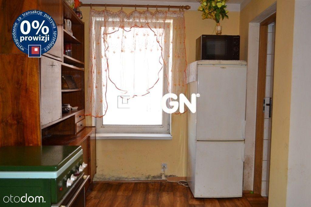 Mieszkanie na sprzedaż, Nowogrodziec, bolesławiecki, dolnośląskie - Foto 3