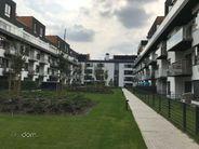Mieszkanie na wynajem, Warszawa, Wilanów - Foto 5