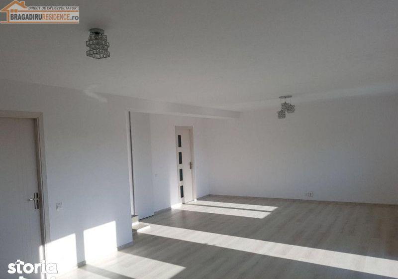 Casa de vanzare, Ilfov (judet), Strada Ortacului - Foto 1