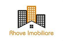 Dezvoltatori: Rhove Imobiliare - Cluj-Napoca, Cluj (localitate)