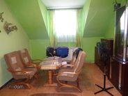 Mieszkanie na sprzedaż, Sosnowiec, Niwka - Foto 6