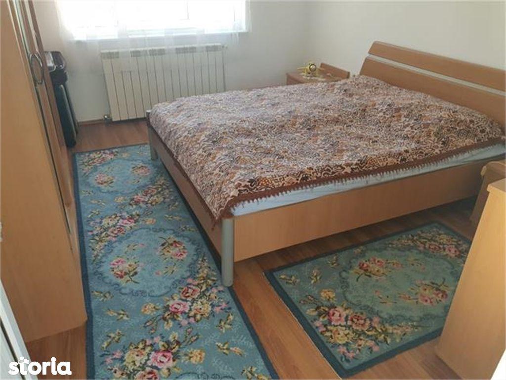 Casa de vanzare, Argeș (judet), Mălureni - Foto 8