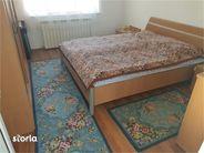Casa de vanzare, Vâlcea (judet), Aldeşti - Foto 8