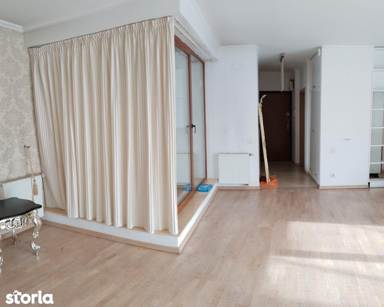 Apartament de vanzare, București (judet), Strada Aurel Vlaicu - Foto 5