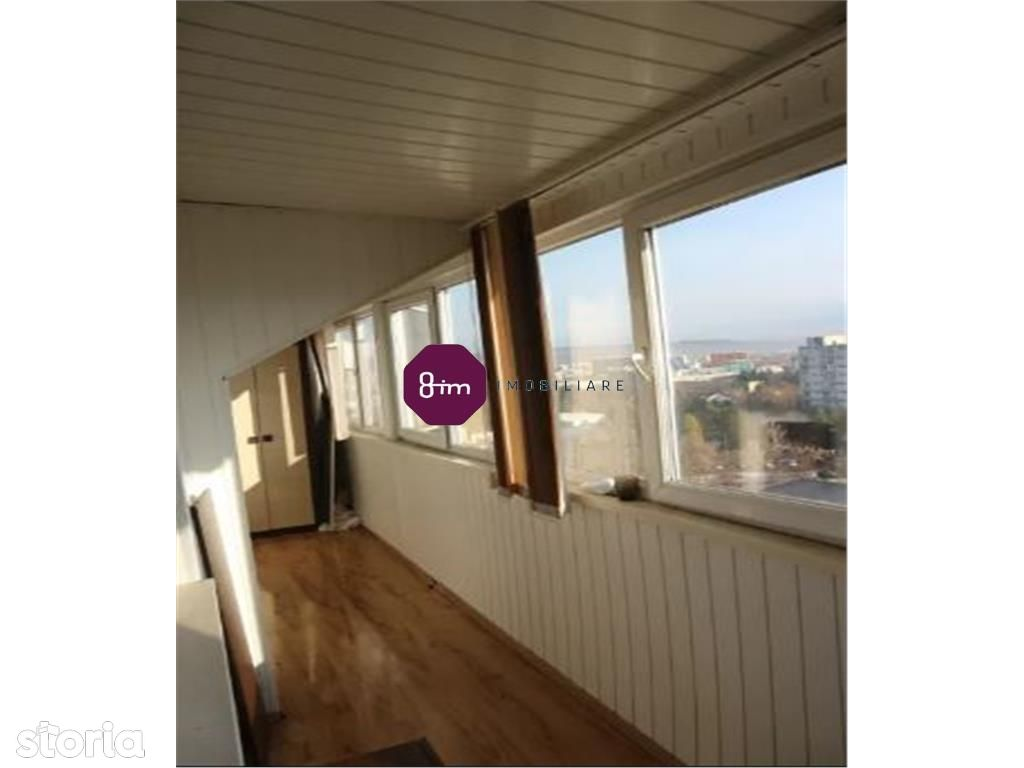 Apartament de inchiriat, Cluj (judet), Aleea Bizușa - Foto 6