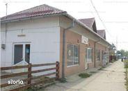 Spatiu Comercial de vanzare, Dâmbovița (judet), Strada Gării - Foto 1