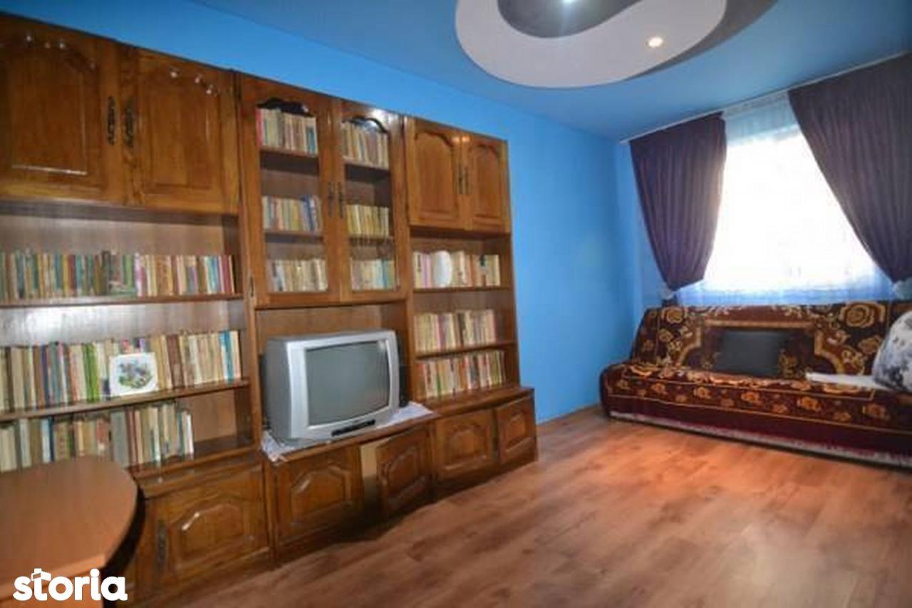 Apartament de vanzare, Brașov (judet), Râşnov - Foto 5