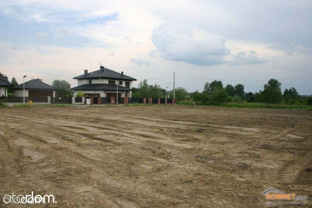 Działka na sprzedaż, Katowice, Piotrowice - Foto 4