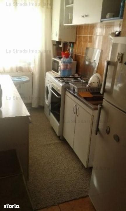 Apartament de vanzare, Cluj (judet), Strada Nicolae Cristea - Foto 3