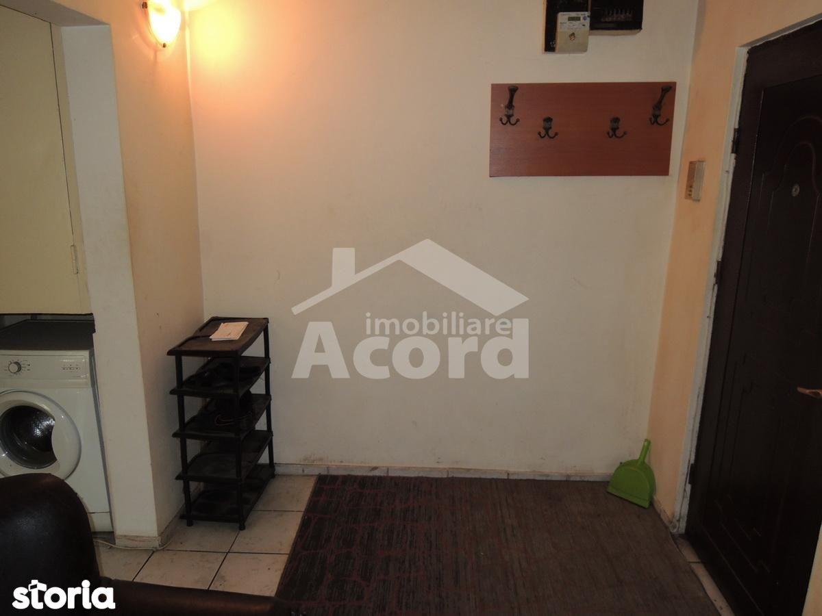 Apartament de vanzare, Iasi, Galata - Foto 7