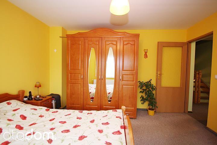 Dom na sprzedaż, Opole, Grudzice - Foto 11